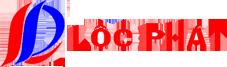 PCCC Lộc Phát Logo